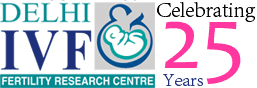 Delhi IVF & Fertility Research Centre