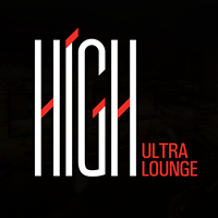 High Ultra Lounge
