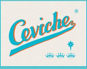 Ceviche Soho