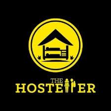 The Hosteller