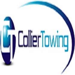 Collier Towing, Inc.