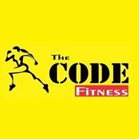 The Code Fitnes