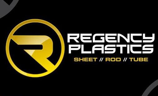 Regency Plastics Australia