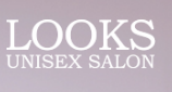 Looks Unisex salon - New Delhi