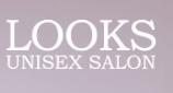 Looks Unisex salon - New Delhi