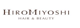 Hiro Miyoshi Hair & Beauty