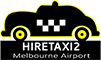 Hire Taxi 2 Melbourne Airport