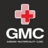 Gurgaon Neuropsychiatry Clinic