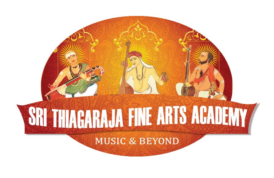 Thiagaraja fine Arts