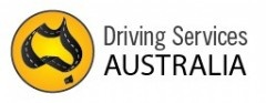 Driving Services Australia Pty Ltd