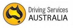 Driving Services Australia Pty Ltd