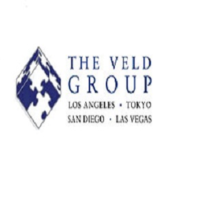 The Veld Group