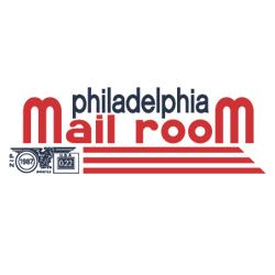 Philadelphia Mailroom