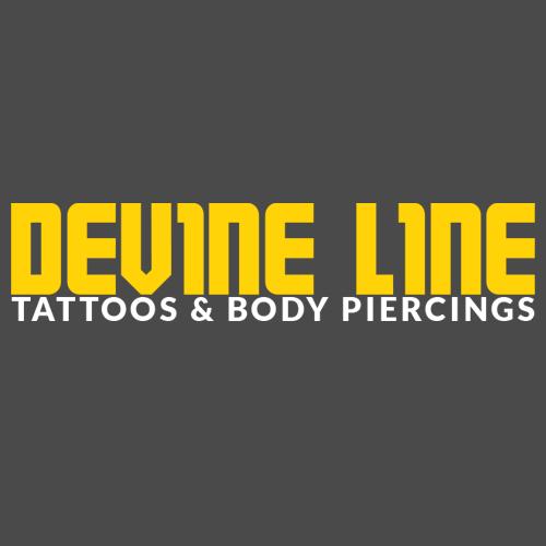 Devine Line Tattoos
