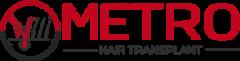 Metro Hair Transplant Centre