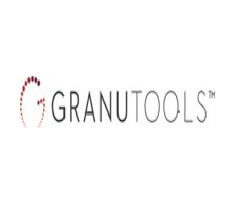Granu Tools