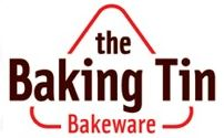 The Baking Tin
