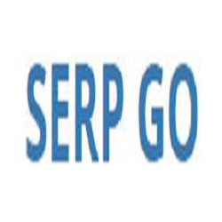 SERP GO