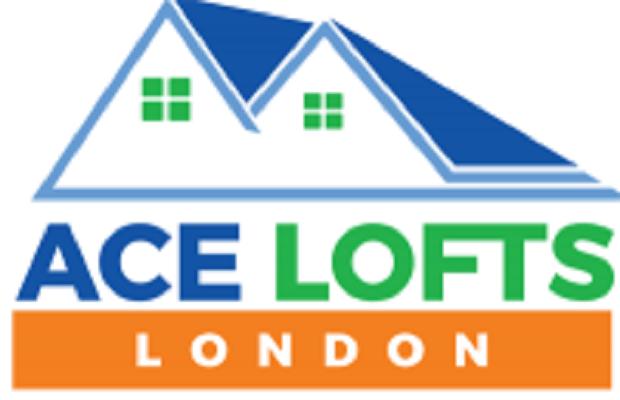 Ace Lofts London Ltd