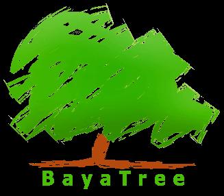 BayaTree Infocom