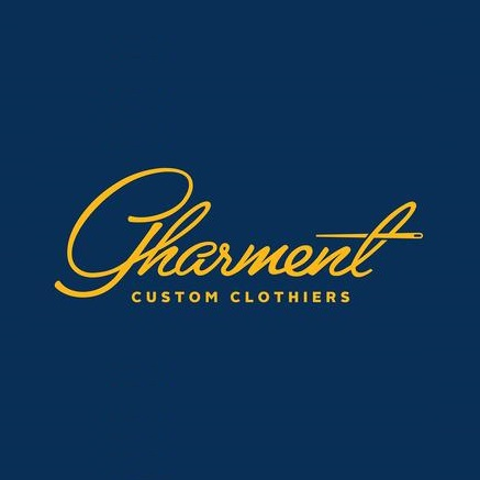 Gharment Custom Clothiers