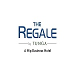 The Regale by Tunga