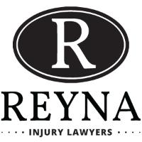 Reyna Injury Lawyers