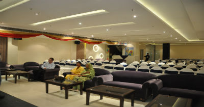 946055edba5ac2bee4fa760f62ab91e635206_Business-And-Corporate-Events-in-mohali-phase-11-Crown-West-Hotel.jpg