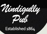 Nindigully Pub