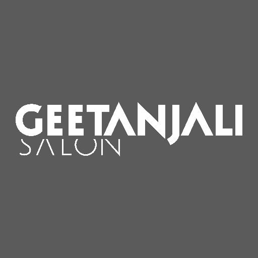 Geetanjali Salon
