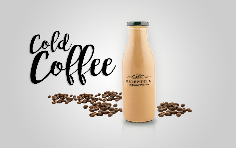 95078e9d3232e5a6f08bd669e2cf6743dfc3e_Classic-Shakes-Cold-Coffee.png