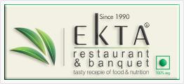 Ekta Restaurant