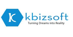 Kbizsoft Solutions Pvt. Ltd