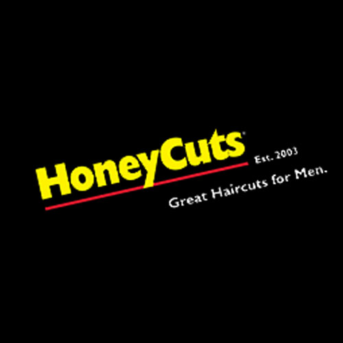 HoneyCuts,Inc
