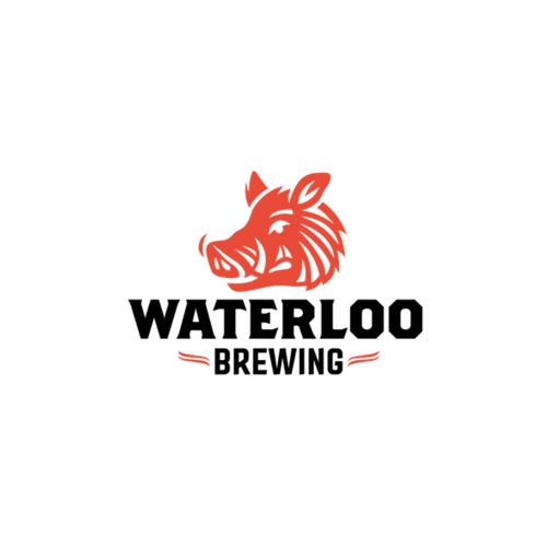 Waterloo Brewing