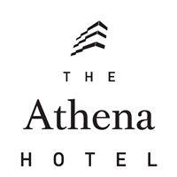 The Athena Hotel