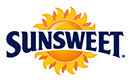Sun Sweets