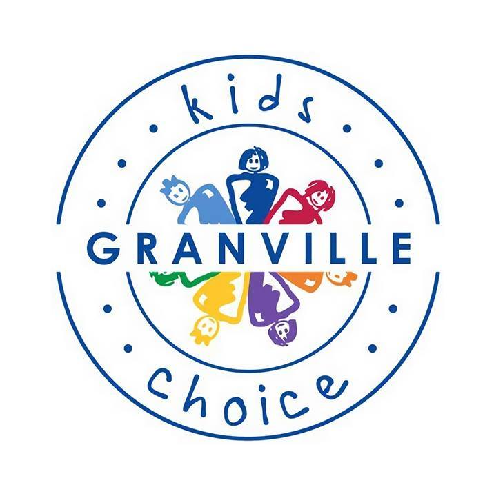 Kids Choice Granville