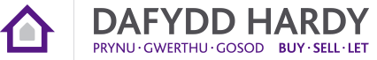 Dafydd Hardy Estate Agents