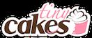 Tiny Cakes Inc