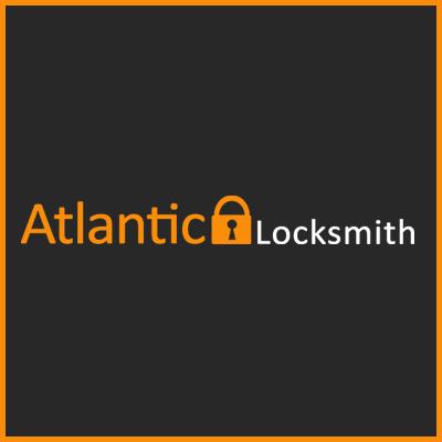 Atlantic Locksmith Co.