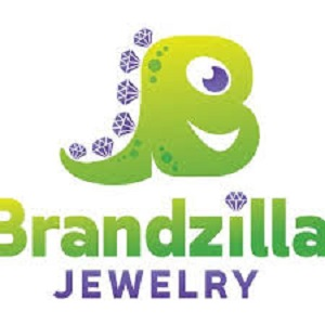 Brandzilla Jewelry