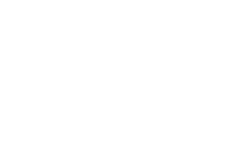 The Late Late