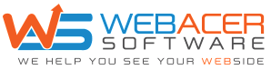 WebAcer Software Private Limited