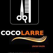 Cocolarre Salon