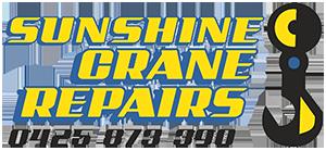 Sunshine Crane Repairs