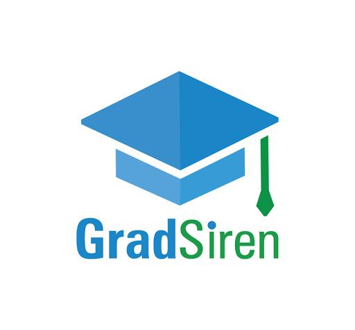GradSiren LLC