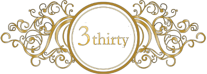 3thirty Salon
