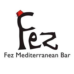 Fez Mediterranean Bar