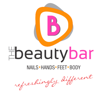 The Beauty Bar - Durban